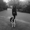 Laura: Dogsitting & dogwalking à Aix 🐶❤️