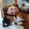 Lorena: Paseadora de perros en Castro Urdiales