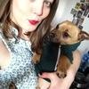 Justine : Dogsitter dévouée sur Rennes pour vos petits amours !