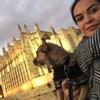 Ana: Tu mascota siempre acompañada 🐾 ESPAÑOL, ENGLISH & DEUTSCH - Amante de los animales con experiencia.