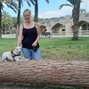 Malin: Hundesitterin in Bornheim Rösberg
