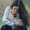 Léa : Au bonheur des chiens