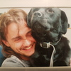 Jonathan: Dog Walker/Sitter in Wilmersdorf - Berlin