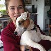 Jeanne: Dog sitter à Limoges