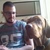 Steven: Balades, sport, jeux et caresses pour votre chien!