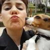 Aitana: ¡Los mejores DOGSITTERS de Madrid!