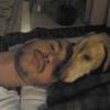 Raul: Paseo y Cuido a tu perro - Centro Valladolid