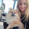 Verónica : Cuidadora de perros en Guadalajara