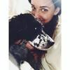Ginevra Alberici: Cuidadora de perros en Amara!