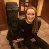 Ruth: SW loving dog sitter