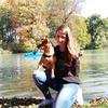 Zoe: Betreuung für deinen Vierbeiner in München