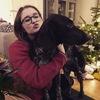 Lisa: Liebevolle Hundesitterin in Kiel