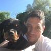 Javier: Paseador | Doggy Walker | Promenade de Chiens