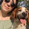 Marine: Dog-walker motivée sur Rennes