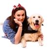 Sonia: Amigos caninos
