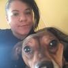 Heidy: Encantadora de mascotas.🤩😍