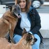 Anne Sophie : Passionnée et attentive