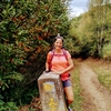 Agnes: De paseo
