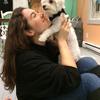 Ana: Cuidadora de perros en Gandía 🐶