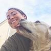 Emilie: Cane & Via Dogwalker - Garde de jour Professionnelle