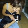 Iris: Perros felices, familia feliz..😍😍