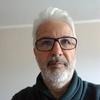 Reinaldo Jacques: DogSitter pour promeneur, garderie dans une famille qui aime bien les chiens.