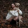 Estefanía: Gran experiencia con perros. Quedaréis encantados!
