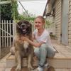 Alina: Promenade de chiens à Bron et Lyon