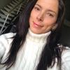 Patricia Victoria: Animal Lover cuidara a tu baby!