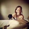 Gabi: Dog Sitter à Grenoble - Lover des toutes les animaux.