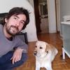 Yoel: Entendedor de perros