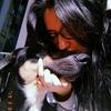 Paula: Paseo perros por el Garraf o Barcelona altededores