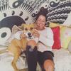 Gwena : Par amour des animaux
