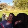 Javier: Paseador de perros - Dos Hermanas