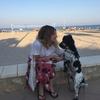 Cristina: Tus mascotas como en casa