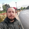 Yexfren: Paseo canino Getafe y Madrid