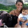 Beatriz : Los perros,mi vida