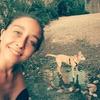 Marta: De tu casa a la Montaña (cuidadora zona Liria-Valencia)