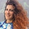 Tamara: Experiencia y mucho cariño son la clave!!