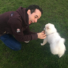 Cameron: Caring, Responsible, Dog Lover