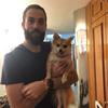 Daniel : Un segundo hogar para tu mascota