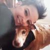 Charlotte : Cuidador perros/gatos cerca de Valencia