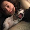 Jess: Doggie care