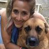 Katthy: Un gran hogar y cariño para nuestros mejores amigos