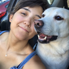 Lucía: Los mejores paseos para tu familia peluda