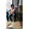 Florinda: Cuidado y Cariño para tu perro