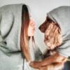 Marta: Dog Lover