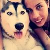 Ana Daniela : Mi felicidad, la de tu mascota