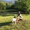 Kristiana: Doggies Kingdom