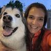 Ivonne: Amando a tu perro/ Servicio de cuidado de alta calidad y seguridad PROFESIONAL